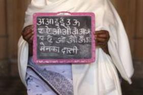 Encourage Hindi Teaching, Don't Impose it, Says HRD Advisory Panel
