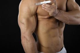 US Studies on Testosterone Treatment Show Mixed Results