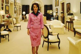 Jackie Review: Natalie Portman Shines In The Shoes Of Jacqueline Kennedy