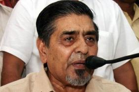 Jagdish Tytler Demands 'Corrections' in Madhur Bhandarkar's 'Indu Sarkar'