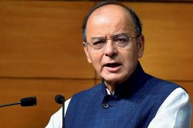 Jaitley to Chair High-level Meet on Non-performing Assets in Banking Sector