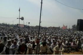 Jats to Start 'Non-cooperation Movement', Protests to Spill Over to Delhi