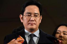 Samsung Group Reiterates it Did Not Pay Bribes, Seek Improper Favours