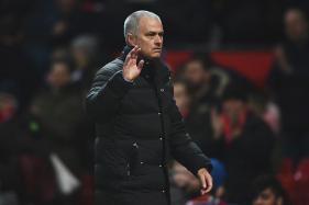 Jose Mourinho Says Foreign Managers Devalue FA Cup