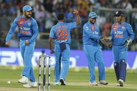 Series Win Over England in All Three Formats Memorable: Virat Kohli