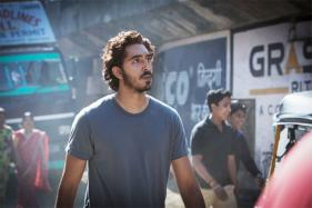 Oscars 2017: Lion is My Film, Expect It To Do Well, Says Tannishtha