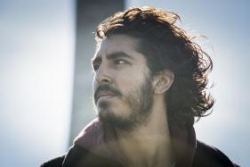 Oscars 2017: Why Dev Patel Deserves to Win for Lion