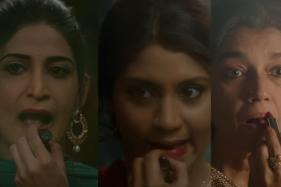CBFC Refuses to Pass Lipstick Under My Burkha for Being 'Lady Oriented'