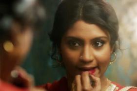 Lipstick Under My Burkha Wins Award at Glasgow Film Fest, Director Says It's Well-timed