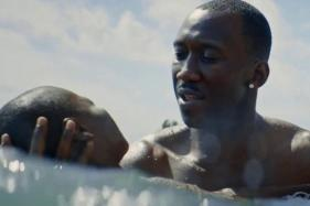 Oscars 2017: Mahershala Ali And Other Winners So Far