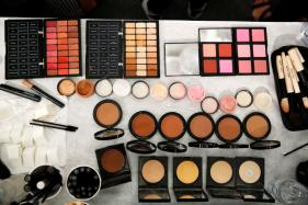 Badgley Mischka to Launch Makeup and Fragrance Collection