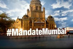 Who Will be the King Of Mumbai?