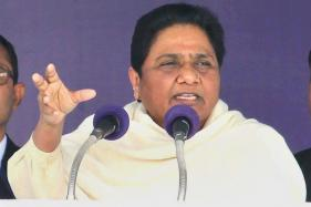Mayawati Slams PM Modi, Says Hindus do Not Prefer Cremation Grounds in Villages