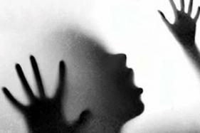 Class 9 Girl Arrested For Sexually Assaulting Junior Inside Delhi School