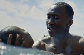 Moonlight, Arrival Win WGAs For Best Screenplay