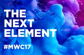 MWC 2017 Live: Watch Nokia, LG, BlackBerry, Moto, Honor Flagship Phone Launches Here