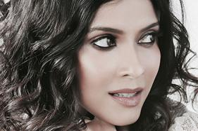 Disney Has Gutted the Market for Indian Films for Kids, Says Nandana Sen