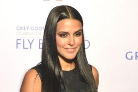 Haven't Been Able To Do The Kind Of Cinema I Wanted To Do: Neha Dhupia
