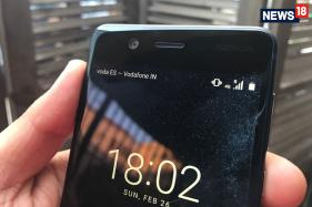 Nokia 7 Plus Leaks Suggest MWC Launch; Expected Specs, Features And More