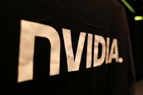 NVIDIA Unveils Next-Gen Chip For Fully Autonomous Cars