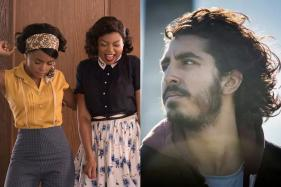 Oscars 2017: Lion, Hidden Figures Snubbed at The Academy Awards