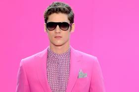 Men Wear Pink: The Ultimate Guide On How To Own Pink This Season