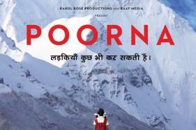 Virat Kohli, Anil Kumble Bat For Rahul Bose's Poorna