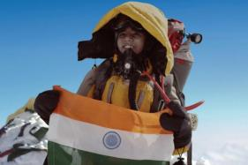 Poorna Trailer: Rahul Bose Brings the Story of a Girl who Conquered Everest