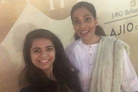 Lion Actor Priyanka Bose Talks About Oscars, Dev Patel and More