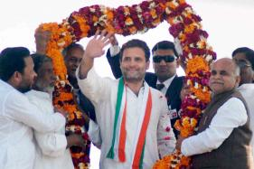 For Congress, UP Poll Result Would be its Résumé for Future Pre-poll Partners