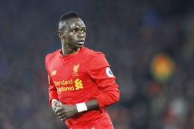 Liverpool's Mane Regrets Injuring Manchester City Keeper Ederson, Not Keen on Mending Ways
