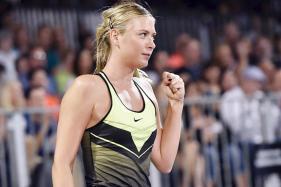 Maria Sharapova Deserves Second Chance, Says Boris Becker