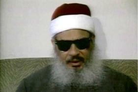 'Blind Sheikh' Convicted in 1993 World Trade Bombing Dies in US Prison