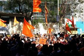 Why BJP, Shiv Sena Are Celebrating and Congress, MNS Bit the Dust