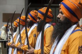 Sikh Group Asks Community to be Extra Vigilant After Kansas Shooting