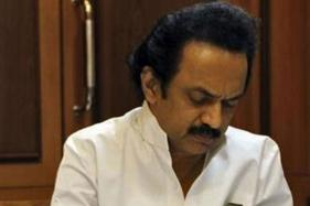Bandh Called by DMK is Anti-people: AIADMK