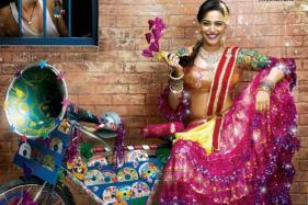 Anaarkali of Araah Review: The Most Relevant Film of This Season