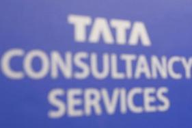 TCS Shares Gain Nearly 3% on Share Buyback Plan