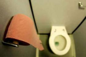 Muslim Marriage Condition: No Toilet, No Nikah, Says Maulana Madani