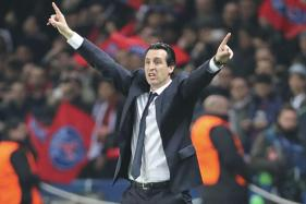 Beyond The Hype, Unai Emery is Stoking a 'French Revolution' in Europe
