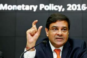 RBI Governor, Deputies Get Big Pay Hike, Govt Doubles Basic Salary