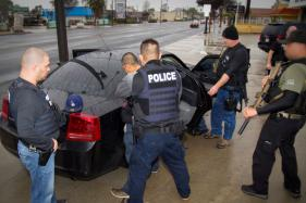US Unveils Sweeping Plan to Deport 11 Million Undocumented Immigrants