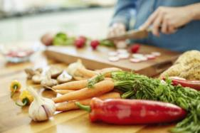 Heart Month: How to Make Your Diet Heart-Healthy