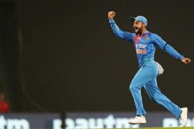 If I Do Everything, What Will Other Ten Players Do: Virat Kohli