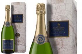 Queen Elizabeth II Turns Winemaker With Windsor Sparkling Wine