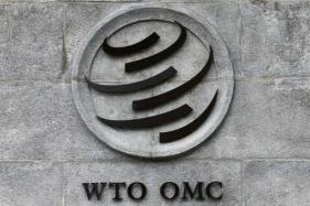 WTO Talks Collapse, no Agreement on Food Security as US Reneges Commitment