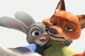 Oscars 2017: Zootopia Wins Best Animated Picture
