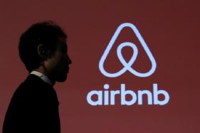 Airbnb Raises $1 Billion in Latest Round of Funding