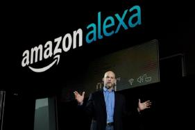 Amazon Encourages Students to Help in Artificial Intelligence Research