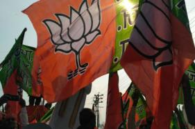 BJP's Yuva Morcha Leader Held in Kerala With Fake Notes